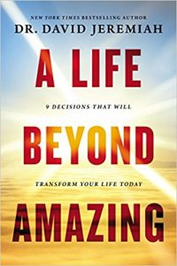 a-life-beyond-amazing