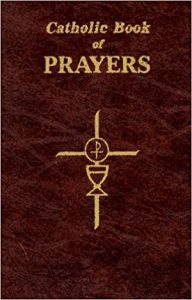 catholic-book-of-prayers