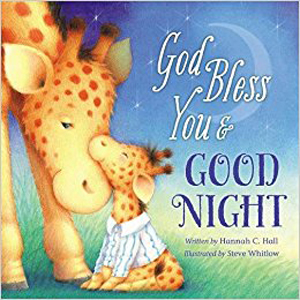 god-bless-you-and-goodnight