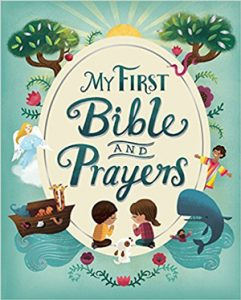 my-first-bible-and-prayers