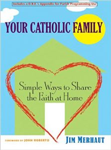 your-catholic-family