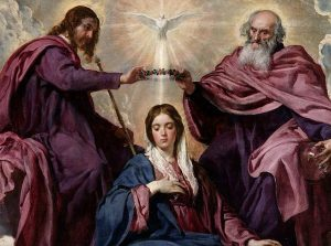 catholic-holy-days-of-obligations