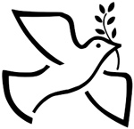 dove-scripture-catholic