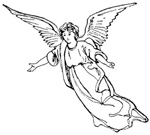 guardian-angel-scripture-catholic