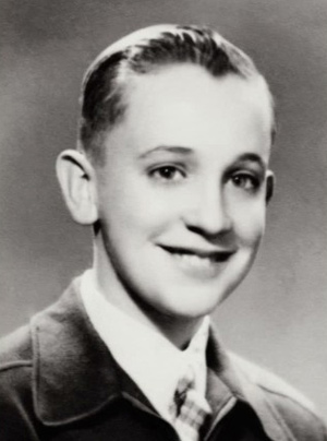 pope-francis-younger-days
