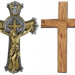 Catholic-and-Cristian-Crosses