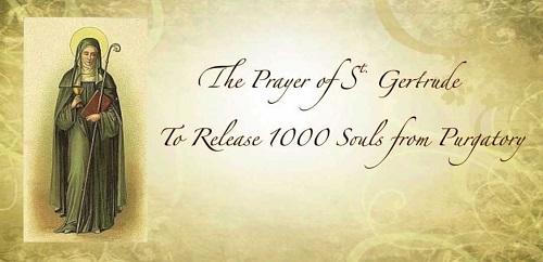 St-Gertrude-Prayer-of-1000-Souls