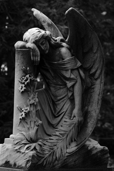 angel-tombstone