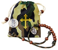 Armed-Services-Rosary