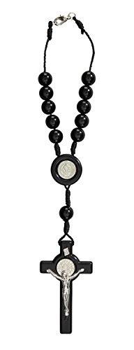 Auto-Rosary