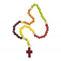 Childrens-Rosary