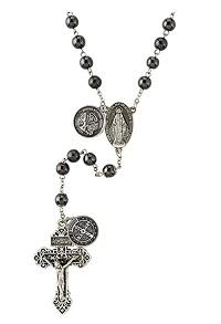 Military-Rosary