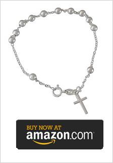 anklet-rosary
