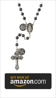 armed-forces-rosary-2