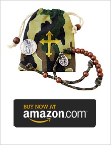 armed-forces-rosary