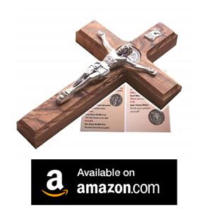 benedict-crucifix-cross