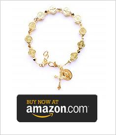 bracelet-rosary-2