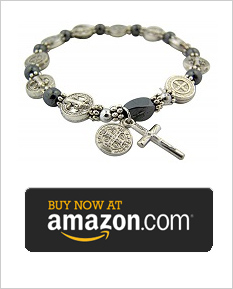 bracelet-rosary