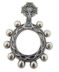 celtic-rosary-ring