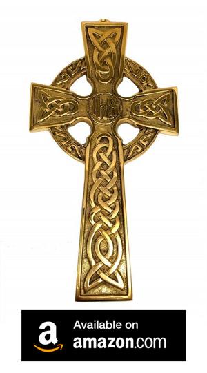 celtic-sun-cross-for-catholics