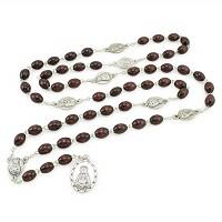 chaplet-rosary