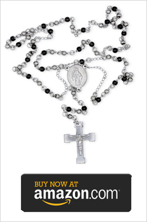 five-decade-rosary-beads