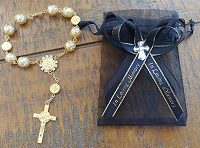 funeral-rosary-beads