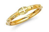 gold-rosary-ring