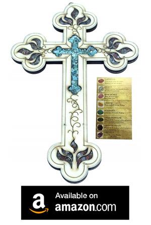 inlaid-cross-catholic