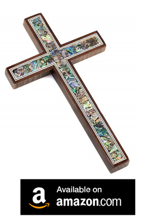 inlaid-cross-for-christians