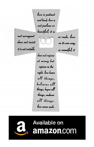 inspirational-cross