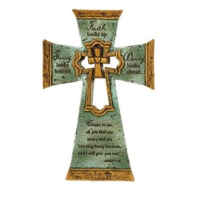 inspirational-faith-cross