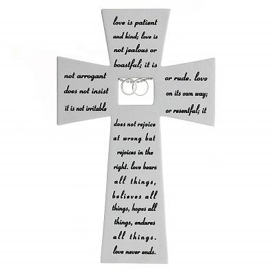 love-poem-cross
