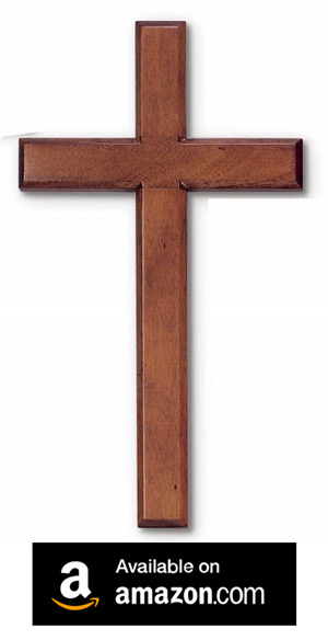 Wall Crosses Variations And Suggestions Scripture Catholic