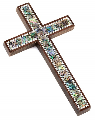 mother-of-pearl-paua-shell-inlaid-cross