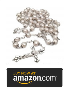 necklace-rosary-1