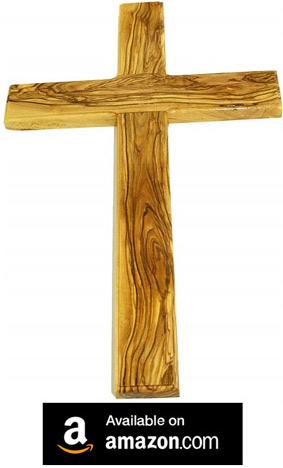 olive-wood-cross-for-christian