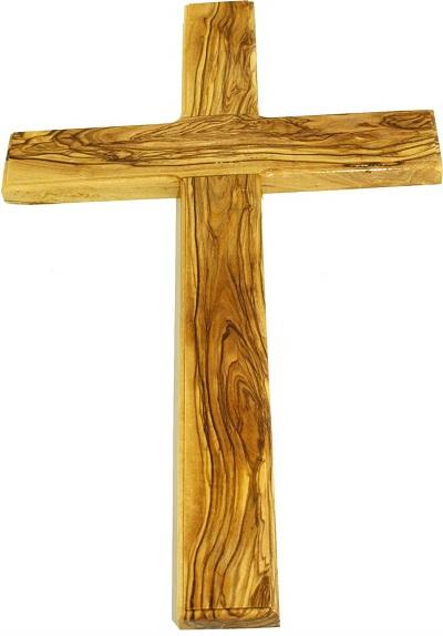 olive-wood-cross