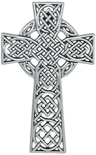 pewter-celtic-pattern-cross