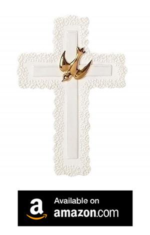porcelain-catholic-christian-cross