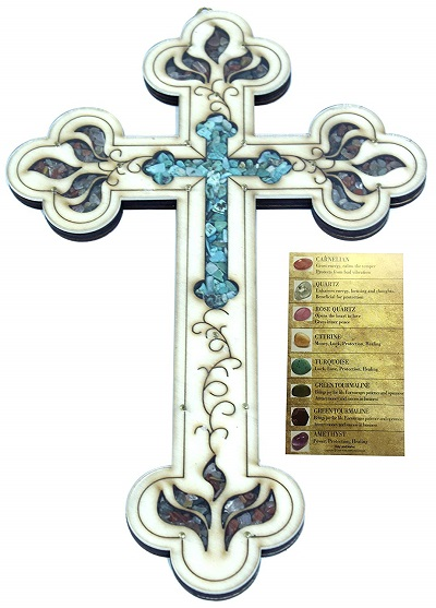 semi-precious-stone-inlaid-cross