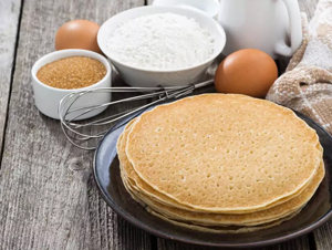 shrove-tuesday-pancake-day-religion