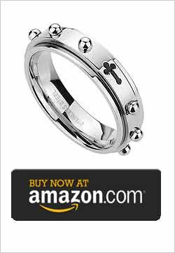 silver-spinner-rosary-ring