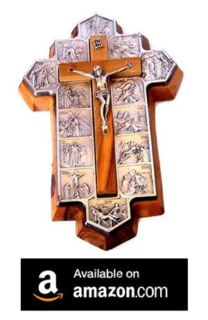 stations-of-crucifix-cross