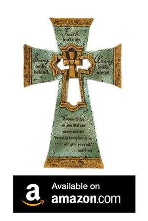 words-of-inspiration-cross
