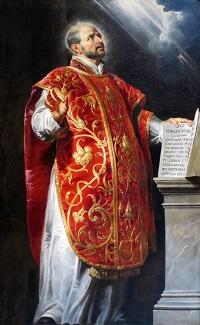 St-Ignatius-of-Loyola