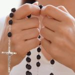rosary-bead-prayers-scripture-catholic