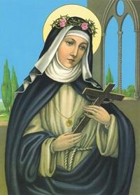 saint-rose-lima