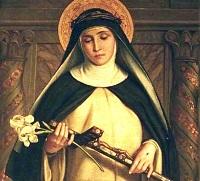 st-Catherine-de-sienne
