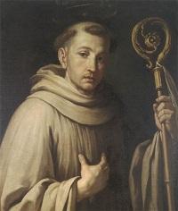 st-bernard-of-clairvaux